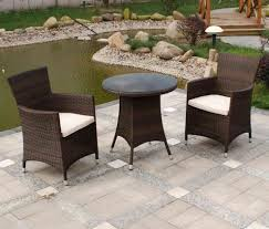 Restore Wicker Patio Furniture - how to restore wooden garden furniture diy intended for how to
