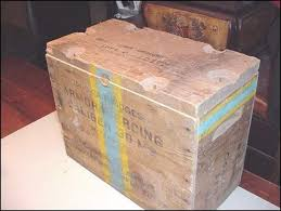 best 25 wood crates for sale ideas on wooden crates