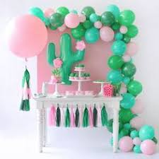 cute idea for kiddo party party favors pinterest