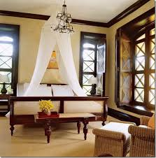 The  Best British Colonial Bedroom Ideas On Pinterest British - Colonial style interior design