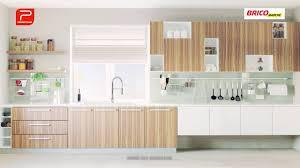 cuisine bricomarche gammes robinetterie cuisine et salle de bains bricomarché