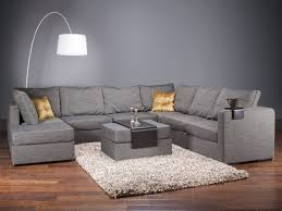 furnitures lovesac sofa lovely discover save