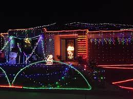 pretty toger also design ideas outdoor lights installation as