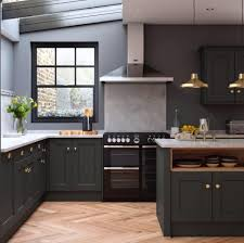 new design kitchens cannock newlook kitchens and bathrooms home facebook