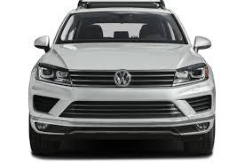 volkswagen touareg hybrid sport utility models price specs