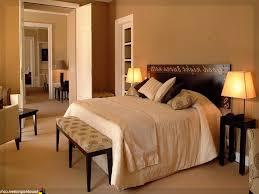 Schlafzimmer Gestalten Braun Beige Schlafzimmer Ideen Wei Beige Grau Schlafzimmer Modern Gestalten