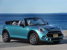 new peugeot convertible 2016 mini convertible 2016 pictures information u0026 specs