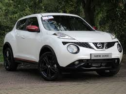 nissan convertible juke used nissan juke and second hand nissan juke in bury st edmunds