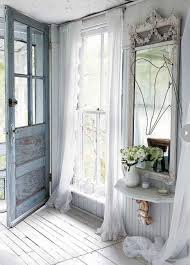 ideas for home interiors 25 shabby chic decorating ideas to brighten up home interiors and