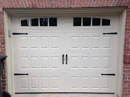 Overhead Garage Door Kansas City Garage Columbus Garage Door Garage Doors Great Garage
