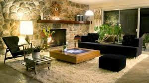 interior design for homes favorite interior design ideas home with 31 pictures home devotee
