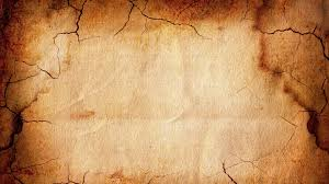 download wallpaper 1920x1080 paper background cracks wall