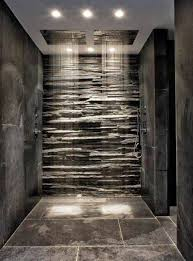 shower ideas for bathrooms bathroom shower ideas with cladding and shower