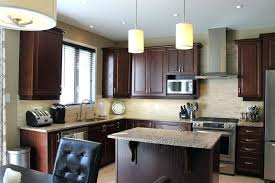kitchen without upper wall cabinets kitchens without upper cabinets large size of kitchen without upper