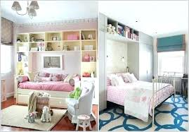 discontinued home interiors pictures room storage ideas storage ideas small room storage