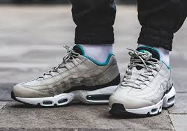 Nike Sport nike air max 95 sport turquoise release date hypebeast