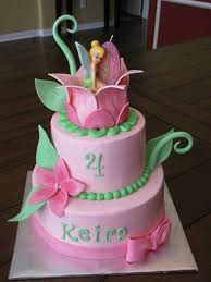 tinkerbell cakes image result for tinkerbell fairies birthday cake rika