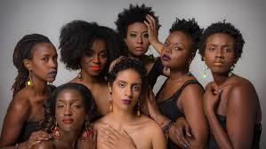 Uncategorized M Is For Mama by Mama Africa U2013 Noirlinians