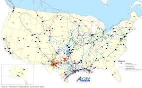 Keystone Colorado Map by 48 Arrested At Dc Keystone Pipeline Protests U2026 A Few Facts Gill