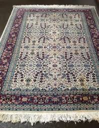 artistic rug care rug cleaning area rug cleaning oriental rug