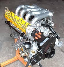 porsche 944 engine rebuild kit porsche 951 engine rebuild porsche engine problems and solutions