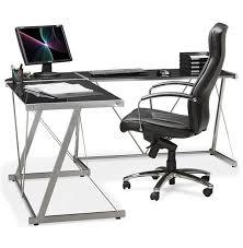 bureau noir design 28 best meubles de bureaux professionnels images on
