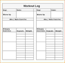 Scope Of Work Template Excel Log Template Permalink To Tracking Employee