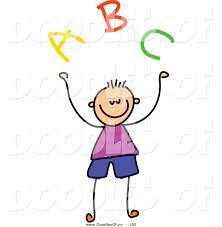 kid clipar free download clip art free clip art on clipart
