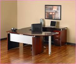 office furniture liquidators nj office furniture liquidators baton home design ideas