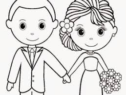 free printable wedding cake coloring pages free coloring