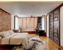 Master Bedroom Ensuite Design Ideas How To Get Uniqueness In - Bedroom ensuite designs