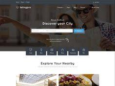free business html template moto website template http www