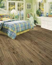 allen roth handscraped driftwood oak flooring