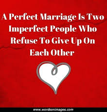 groom quotes inspirational wedding quotes and inspirational marriage quotes