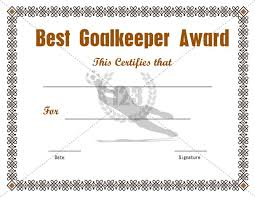 502 best certificate template images on pinterest certificate