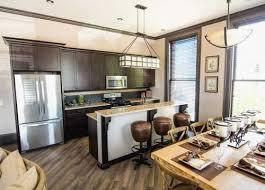 one bedroom apartments buffalo ny buffalo ny apartments for rent 207 apartments rent com