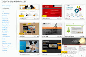wix review what makes wix different