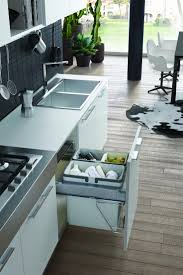 10 best italian kitchen u0026 bedroom wirework products images on