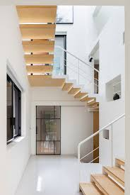 House Architecture by 956 Best Architecture Exteriors Images On Pinterest