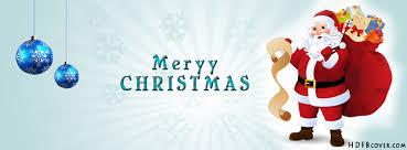 christmas santa claus merry christmas santa claus cover