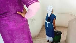 salaire femme de chambre maroc 1 500 dh de salaire minimum pour les femmes de ménage