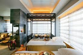 asian bedroom style ideas u0026 inspiration platform beds online blog