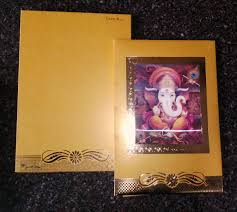 Marriage Invitation Cards In Bangalore Sankeshwar Cards Creation Wedding Invitation Card In Bangalore