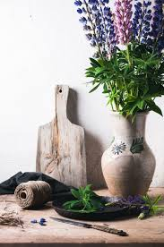 Home Decorating Made Easy by Home U0026 Décor Made Simple