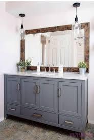 bathroom mirrors bathroom mirrors contemporary decorative framed