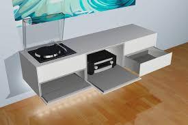 moebel design colourform raumplanung und marketingdienste designermöbel