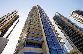 South Ridge Floor Plans Where To Live In Downtown Dubai Gulfnews Com