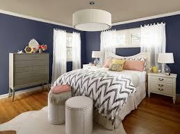 paint colors for kids bedrooms green leaf pink floral wallpaper bedroom paint colors for kids bedrooms green leaf pink floral wallpaper accent wall teak king