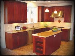 l shaped kitchen layouts with island l shaped kitchen layout with island dazzling small granite gnscl