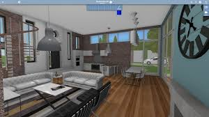 Home Design 3d Gold App Review by Home Design 3d On Steam
